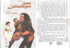 buku_Sala_Lelimengan