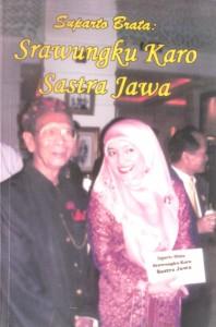 Srawungku Karo Sastra Jawa