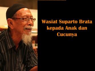 Suparto_Brata_Srawungku_Karo_Sastra_Jawa
