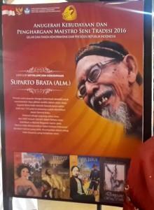 Anugerah_Kebudayaan_Penghargaan_Kepada_Maestro_Seni_Tradisi_Tahun_2016